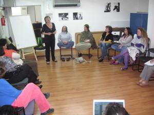 Paulina Tselnik_15.11.2009 002