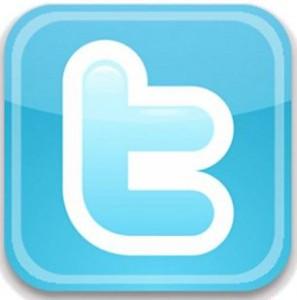 LOGO: Twitter. twitter logo-1024x1002.jpg